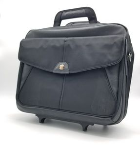 Targus Rolling Travel Computer Bag
